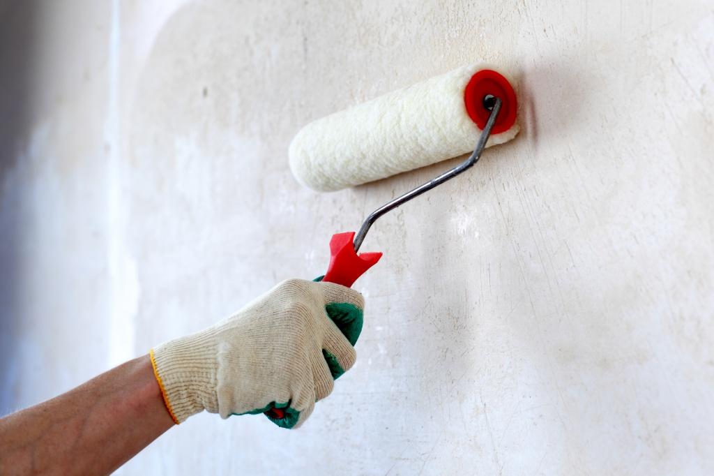 横浜市南区で外壁塗装するポイント